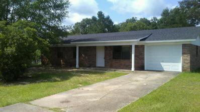 1152 Dean Church Rd, Ozark, AL 36360 - #: 170024
