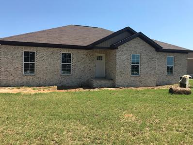 1167 Log Lane, Headland, AL 36345 - #: 170052
