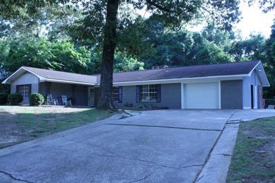 401 Douglas Brown Circle, Enterprise, AL 36330 - #: 170086