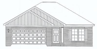 405 Cotton Ridge, Dothan, AL 36301 - #: 170105