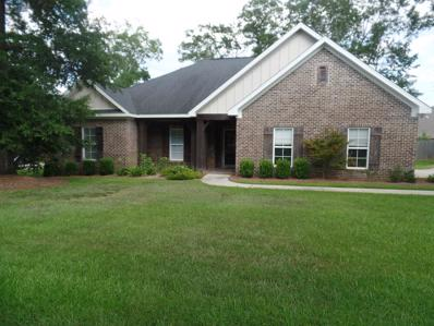 105 Mayfield Court, Dothan, AL 36305 - #: 170251