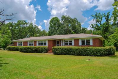 10425 Cottonwood Road, Cottonwood, AL 36320 - #: 170321
