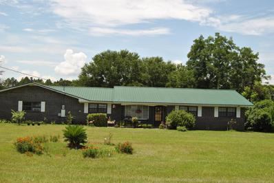 832 Metcalf Street, Cottonwood, AL 36320 - #: 170345