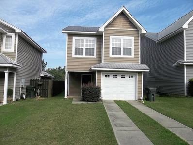 128 Coral Lane, Dothan, AL 36305 - #: 170367
