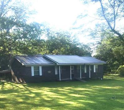 11655 Cottonwood Rd, Cottonwood, AL 36320 - #: 170374