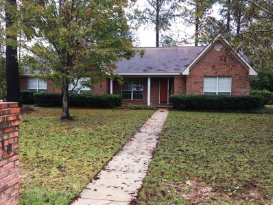 110 Wellston Court, Dothan, AL 36305 - #: 170384