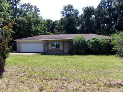 67 Cathy Drive, Cottonwood, AL 36320 - #: 170387
