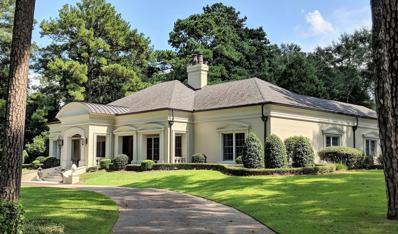 117 Camellia Drive, Dothan, AL 36303 - #: 170438