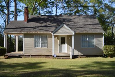 105 Law Avenue, Enterprise, AL 36330 - #: 170607