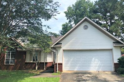 107 Mill Creek Circle, Dothan, AL 36305 - #: 170650