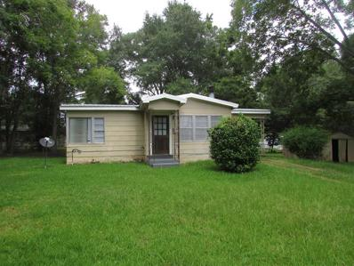 1200 Valley Forge, Dothan, AL 36301 - #: 170672