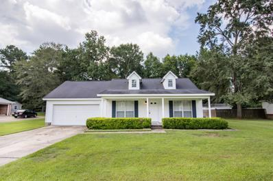 410 Darlington Circle, Dothan, AL 36301 - #: 170685