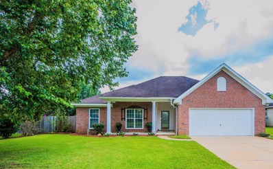107 Coventry Court, Dothan, AL 36305 - #: 170803