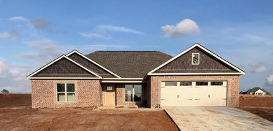 114 Weeping Willow Trail, Headland, AL 36345 - #: 170891