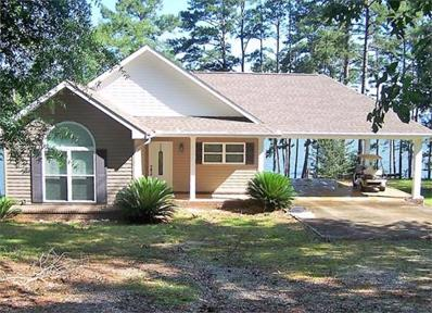 153 N Holiday Drive, Abbeville, AL 36310 - #: 170907