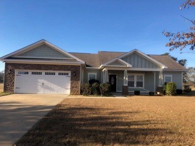 211 Weeping Willow, Headland, AL 36345 - #: 171103