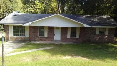 334 Don Circle, Ozark, AL 36360 - #: 171123