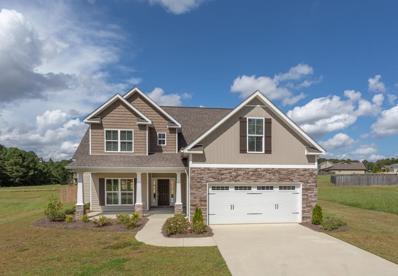 120 Halls Creek Lane, Dothan, AL 36301 - #: 171256