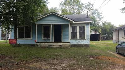 950 Chickasaw Street, Dothan, AL 36303 - #: 171276