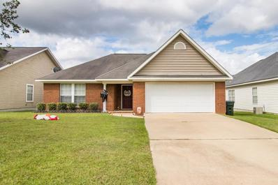 317 Powder Horn Drive, Midland City, AL 36350 - #: 171345