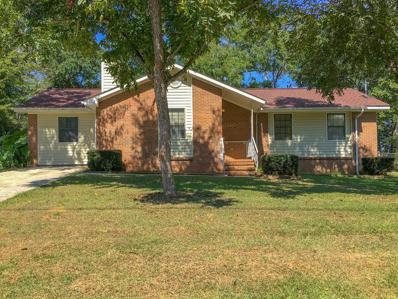 105 Richberry Drive, Dothan, AL 36301 - #: 171485