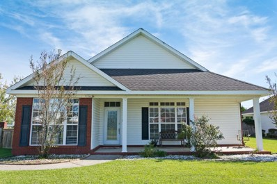 178 Sweetwater Drive, Headland, AL 36345 - #: 171512
