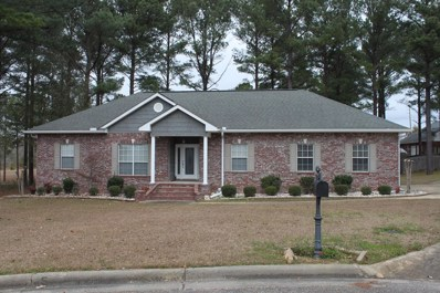 103 Timber Hill Court, Enterprise, AL 36330 - #: 171739