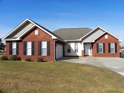 101 Grey Fox Trail, Enterprise, AL 36330 - #: 171857