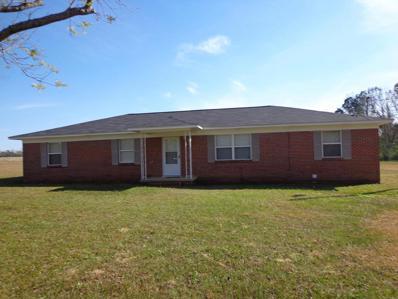 1367 Silcox, Ashford, AL 36312 - #: 171873