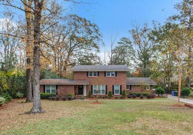 106 Pine Tree Drive, Dothan, AL 36303 - #: 171970