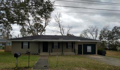 502 Davis St, Ashford, AL 36312 - #: 171985