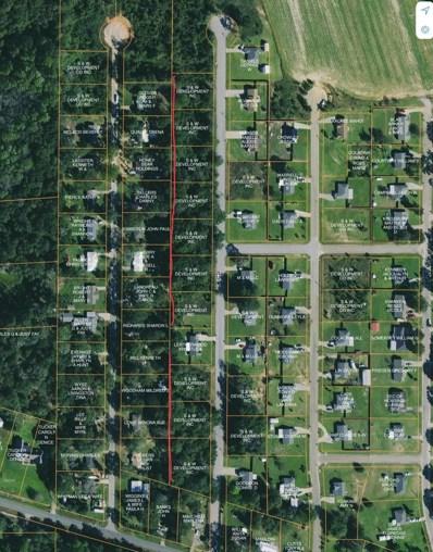 6 Elkwood Drive, Midland City, AL 36350 - #: 172021