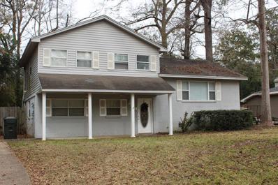 1508 Oak Drive, Dothan, AL 36303 - #: 172054