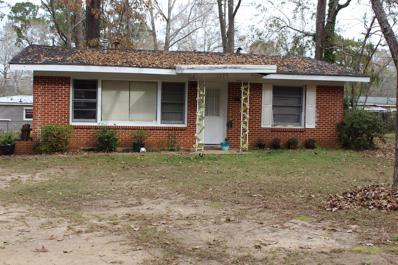 1220 Valley Forge, Dothan, AL 36301 - #: 172055