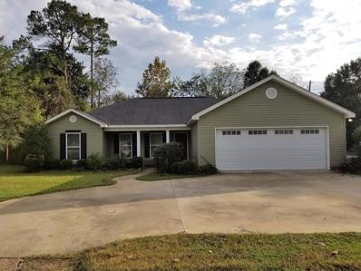 202 Pierce Street, Enterprise, AL 36330 - #: 172210
