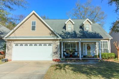 104 Cottage Court, Dothan, AL 36303 - #: 172235