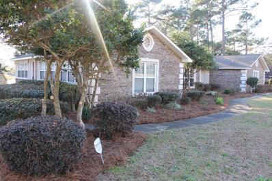 106 Lakeview Drive, Headland, AL 36345 - #: 172251