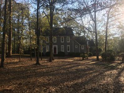 11 Twin Oaks Lane, Dothan, AL 36303 - #: 172354