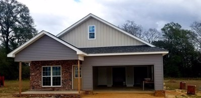 121 Village Lane, Headland, AL 36345 - #: 172387