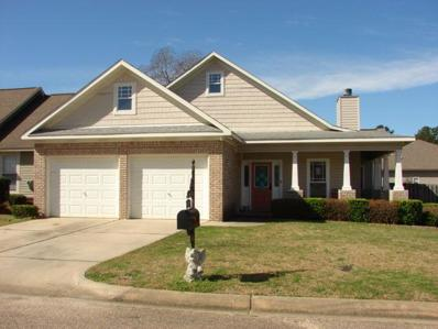123 Camberly Court, Dothan, AL 36301 - #: 172604