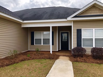 110 Willow Way, Headland, AL 36345 - #: 172612