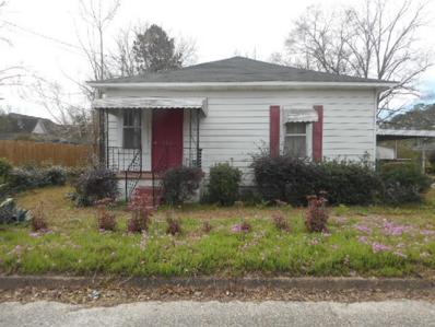 306 Oak St., Ashford, AL 36312 - #: 172646