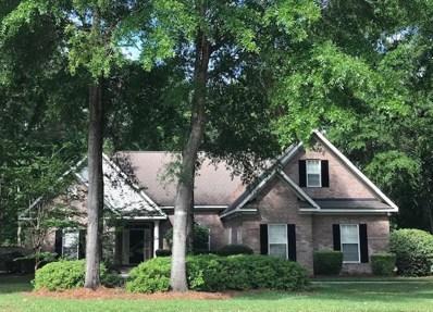 137 Sawgrass, Dothan, AL 36303 - #: 172998