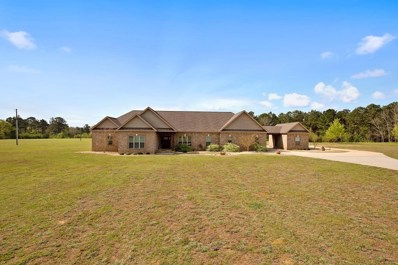 714 Early Walden Rd, Headland, AL 36345 - #: 173081