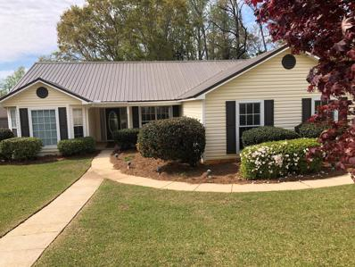 2603 Thorndale Place, Dothan, AL 36303 - #: 173096