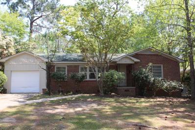 1004 N Cherokee Avenue, Dothan, AL 36303 - #: 173183