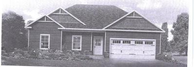 485 Choc Hills Rd., Dothan, AL 36303 - #: 173217
