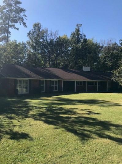 111 Pine Tree Drive, Dothan, AL 36303 - #: 173222