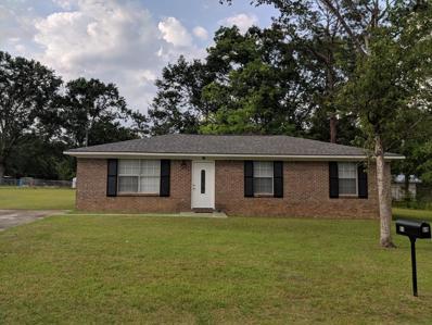 69 Todd, Cottonwood, AL 36320 - #: 173703