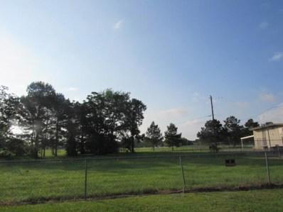 17809 Highway 431, Headland, AL 36345 - #: 173743